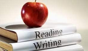 Basic Reading and Writing 1B