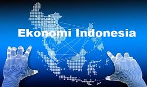 EKONOMI INDONESIA-1C