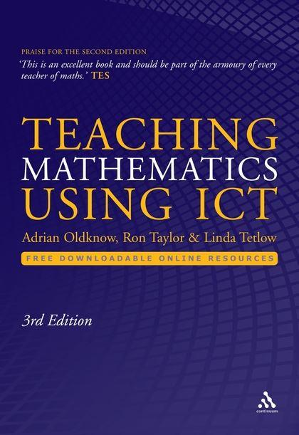 Media Pembelajaran Matematika Berbasis TI-2021