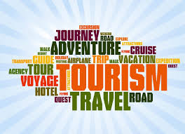 English for Hotel and Tourism